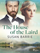 The House of the Laird