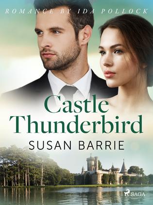 Castle Thunderbird