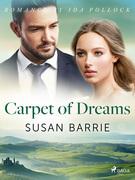 Carpet of Dreams