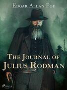 The Journal of Julius Rodman