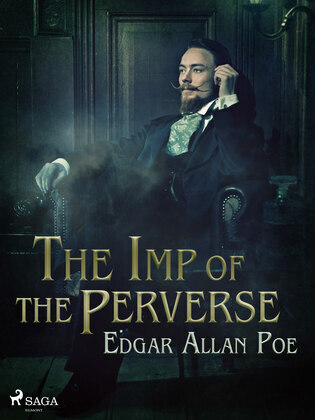 The Imp of the Perverse