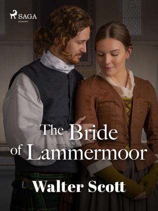 The Bride of Lammermoor
