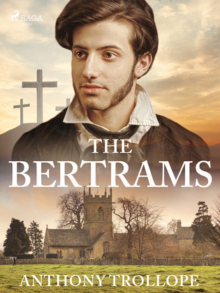 The Bertrams