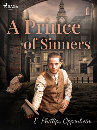 A Prince of Sinners