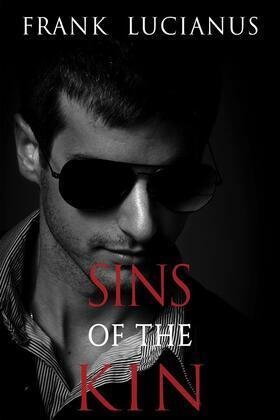 Sins of the Kin