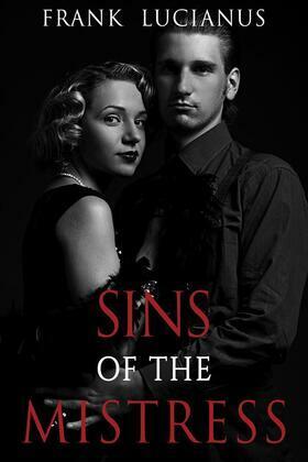 Sins of the Mistress
