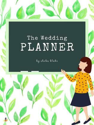 The Wedding Planner (Printable Version)