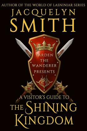 A Visitor's Guide to the Shining Kingdom