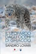Il leopardo dagli occhi di ghiaccio