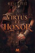Virtus et Honor