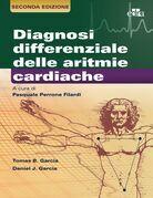 Diagnosi differenziale delle aritmie cardiache