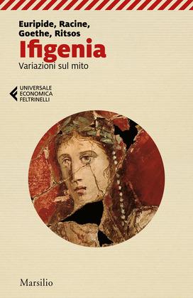 Ifigenia