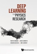 Deep Learning for Physics Research