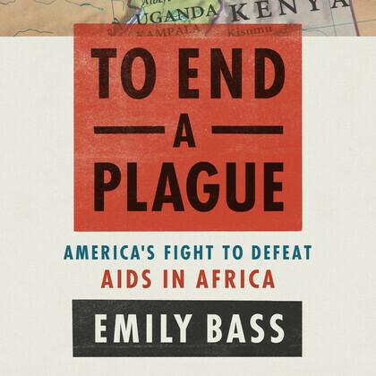 To End a Plague
