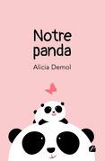 Notre panda