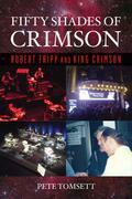 Fifty Shades of Crimson