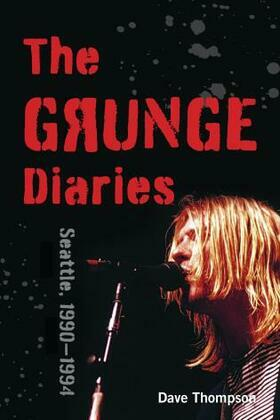 The Grunge Diaries