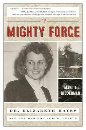 A Mighty Force