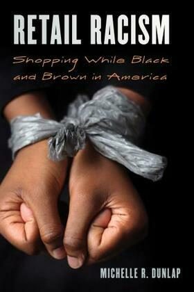 Retail Racism