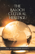 The Baloch Cultural Heritage