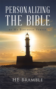 Personalizing the Bible
