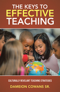 The Keys to Effective Teaching