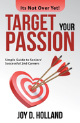 Target Your Passion