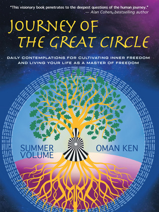 Journey of the Great Circle