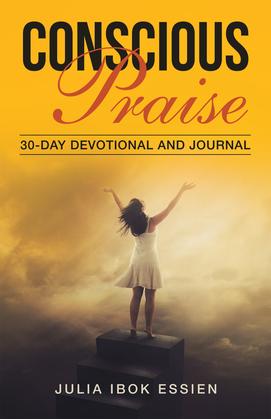 Conscious Praise