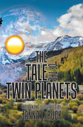 The Tale of the Twin Planets