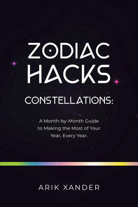 Zodiac Hacks