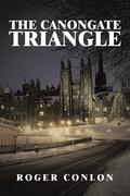 The Canongate Triangle