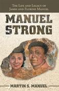 Manuel Strong