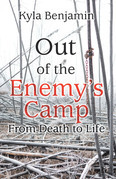 Out of the Enemy's Camp