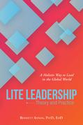 Lite Leadership
