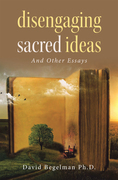 Disengaging Sacred Ideas
