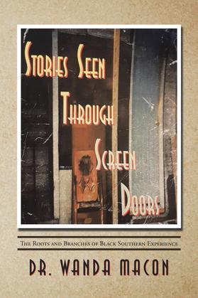 Stories Seen Through Screen Doors