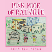 Pink Mice of Ratville