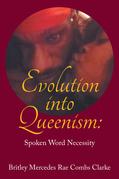 Evolution into Queenism: