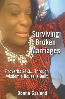 Surviving Broken Marriages