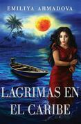 Lagrimas En El Caribe