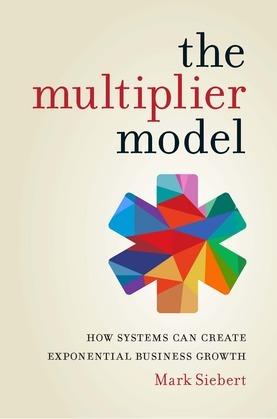The Multiplier Model