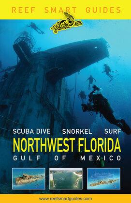 Reef Smart Guides Northwest Florida