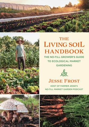 The Living Soil Handbook
