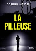 La Pilleuse