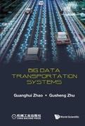 Big Data Transportation Systems