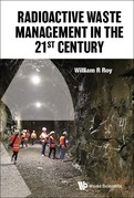 Radioactive Waste Management in the 21st Century