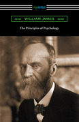 The Principles of Psychology (Volumes I and II)