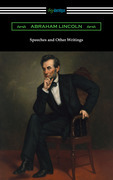 Speeches and Other Writings
