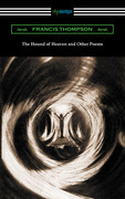 The Hound of Heaven and Other Poems